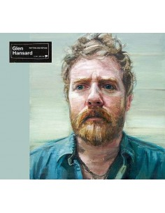 Hansard, Glen : Rhythm And Repose (CD)